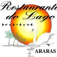 Restaurante do Lago